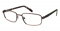 Duck Commander Eyeglasses D118