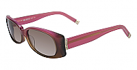 Karl Lagerfeld Sunglasses KL664S