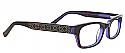 XOXO Eyeglasses Intrigue