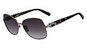 Calvin Klein Sunglasses ck7480S