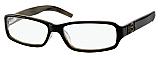 New Balance Eyeglasses NB 382