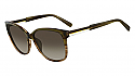 Calvin Klein Sunglasses ck7864S