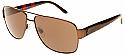 Polo Sunglasses PH3085