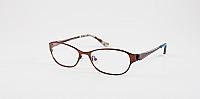 William Morris Eternal Eyeglasses Cassie