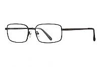 Hart Schaffner Marx Eyeglasses HSM 823
