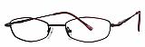 Encore Vision Eyeglasses VP-105