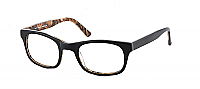 Legre Eyeglasses LE 171