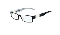 Karl Lagerfeld Eyeglasses KL734