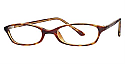 Parade Eyeglasses 1544