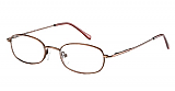 Rembrand Eyeglasses Toby