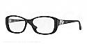 Vogue Eyeglasses VO2842B