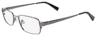 Flexon Eyeglasses 889 Mgc-Clip (Clip Only)
