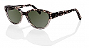Eco 2.0 Eyeglasses BALI