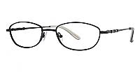 Rembrand Eyeglasses Brenda