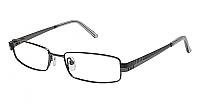 New Balance Eyeglasses NB 419