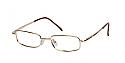 Focus Eyeglasses 07