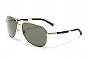 Dolce & Gabbana Sunglasses DG2073K