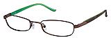 Jill Stuart Eyeglasses JS 214