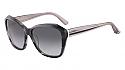 Calvin Klein Sunglasses ck7897S