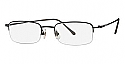Seiko Classic Series Eyeglasses T 0470
