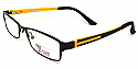 Red Carpet Eyeglasses 49