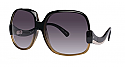 Converse Backstage Sunglasses The Showstopper
