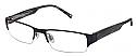 KLiiK: Denmark-Wescan Eyeglasses 440