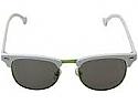 Chuck Taylor Sunglasses H011