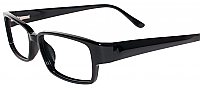 club level designs Eyeglasses cld9124