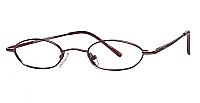 Encore Vision Eyeglasses Nancy