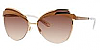 Dior Sunglasses DIOR EYES 1/S