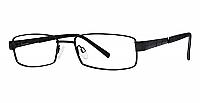 B.M.E.C. Eyeglasses Big Frank