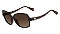 Diane Von Furstenberg Sunglasses DVF570S Carina