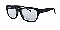 Geek Eyewear Eyeglasses 127U