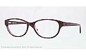 DKNY Eyeglasses DY4642