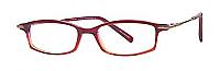 Magnetwist Eyeglasses MT214