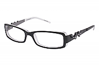 Humphreys Eyeglasses 581006