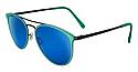 MODO Sunglasses 656
