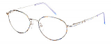 Rembrand Eyeglasses Shanghai