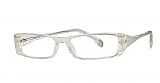 Takumi Eyeglasses T9566