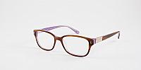 William Morris Eternal Eyeglasses Catherine