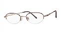Venuti Eyeglasses Lady 1