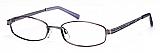 Casino Budget Eyeglasses CB1095