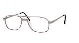 Woolrich Eyeglasses 7765