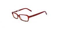 Karl Lagerfeld Eyeglasses KL705
