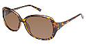 Runway-Sunwear Sunglasses RS626