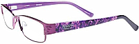 Wizards of Waverly Place Eyeglasses WWP001