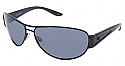 Humphreys Sunglasses 586023