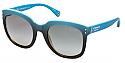 COACH Sunglasses HC8047