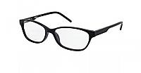 Kenneth Cole Reaction Eyeglasses KC 730